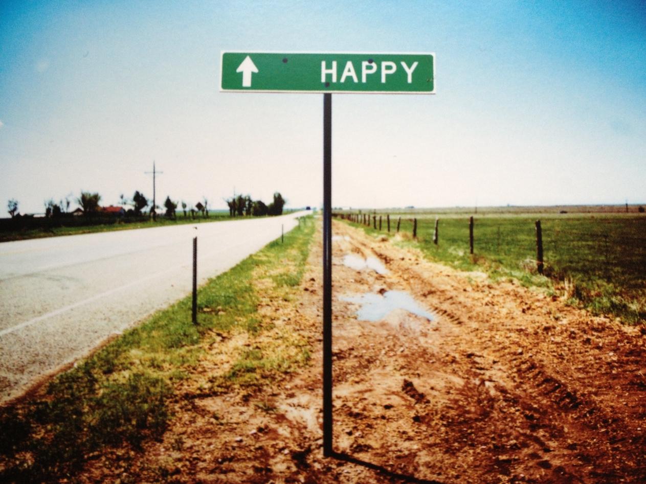 felicità_benessere_abitudini_positive_vivere_felici