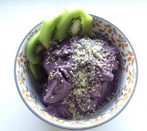 gelato_sano_solo_frutta