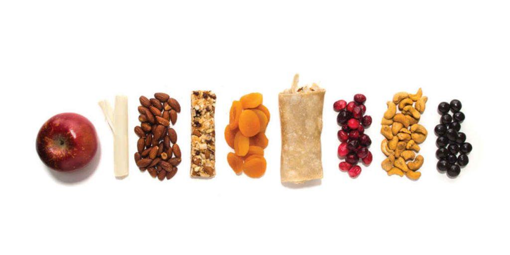 frutta_secca_snak_sano_frutta_mangiare_sano_snack_energetico