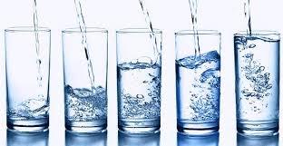 acqua_importanza_per_benessere_idratazione