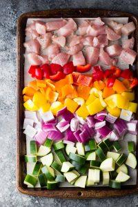 meal_prep_preparazione_pasti_organizzazione_in_cucina