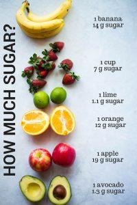 zucchero_sano_frutta