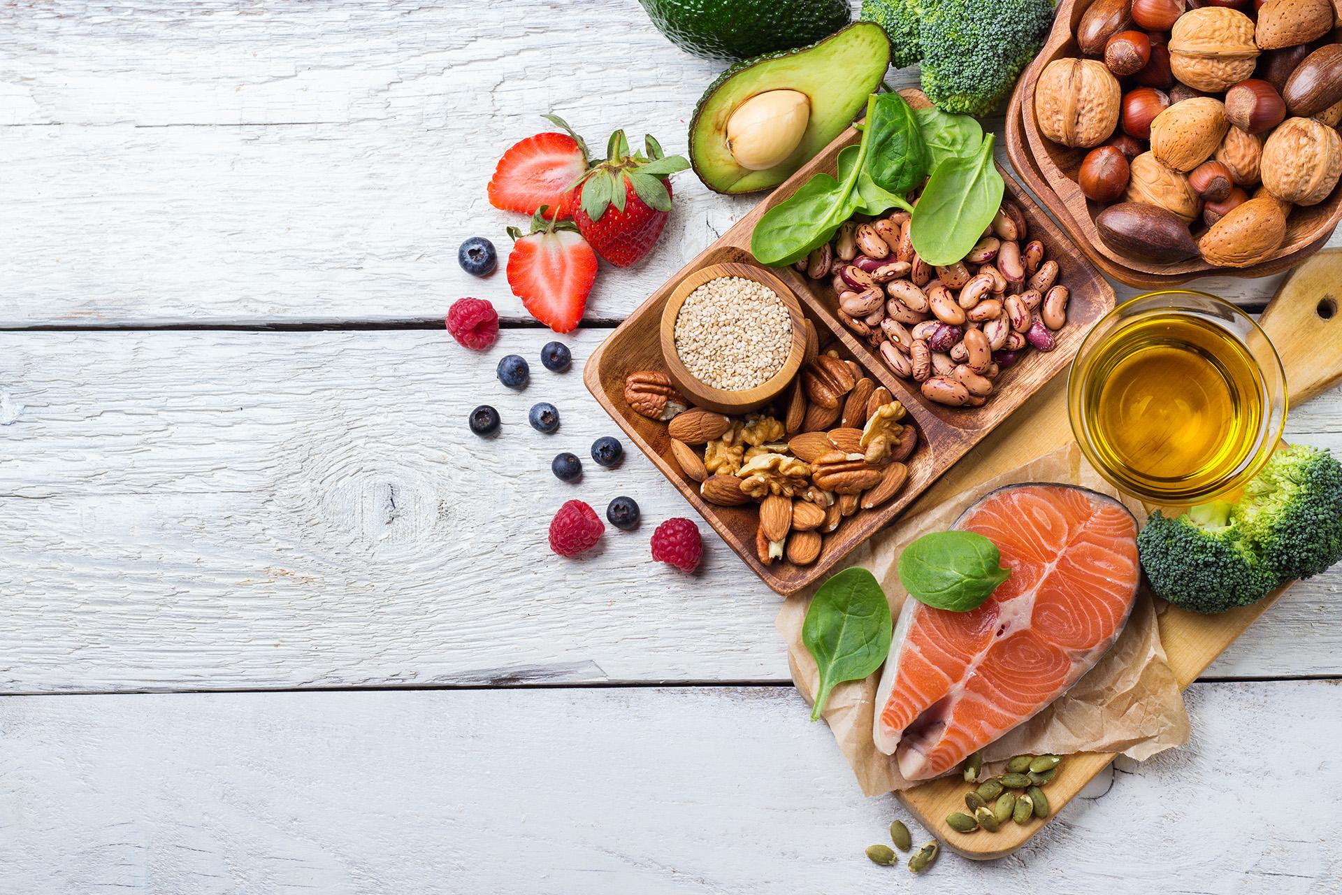 Nutrizione_Nutraceutica_Natural_Nutrition